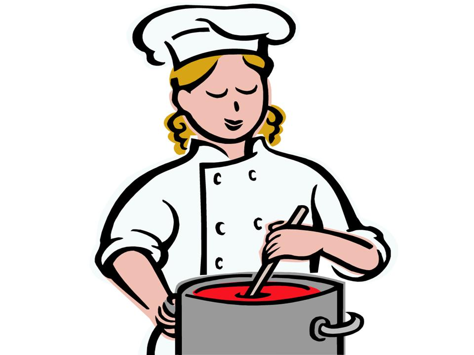 Cook Urgently Needed | | CREST Waltham Forest