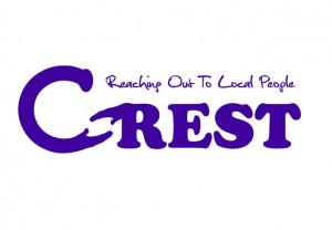 Crest Waltham Forest - Independant Charity